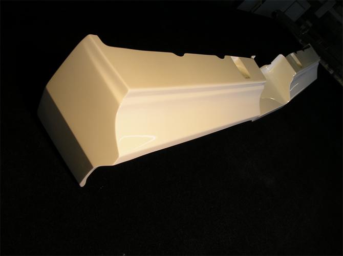 Spoolfool-Rear-Filler-white-1