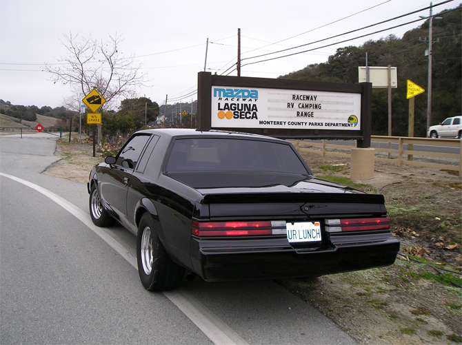 Spoolfools-87-Buick-Grand-National