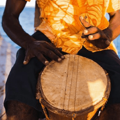 belize culture