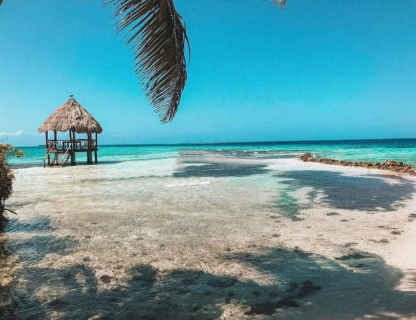 Belize Travel Agency-min
