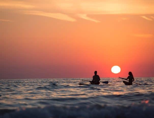 wellness belize travel agency