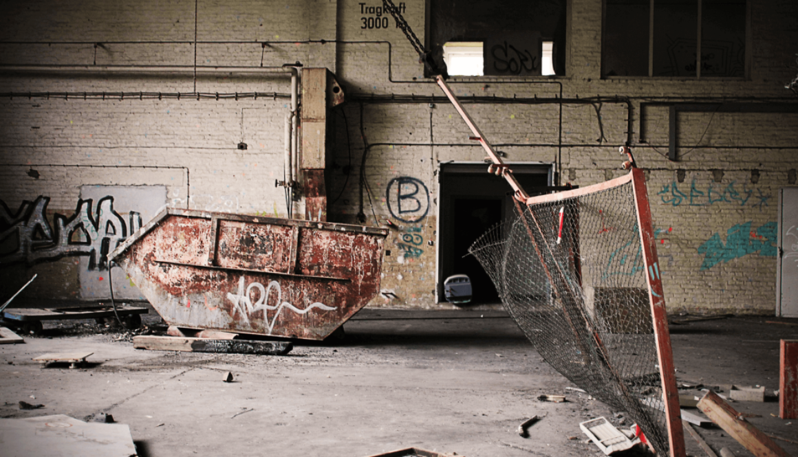 abandoned_hangar