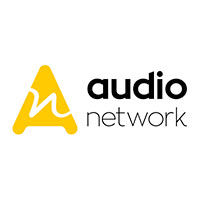 beatonclient200=audionetwork