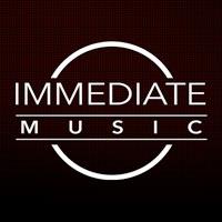beatonclient200=immediatemusic