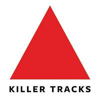 beatonclient200=killertracks