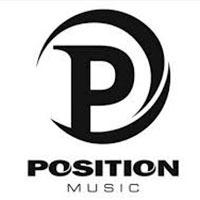 beatonclient200=positionmusic