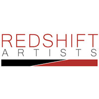 beatonclient200=redshiftartists