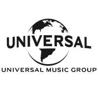 beatonclient200=universalmusicgroup