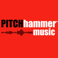 beatonclients200=pitchhammer