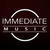 beatontestimonials400=immediatemusic