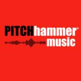 beatontestimonials=pitchhammer