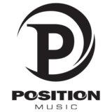 beatontestimonials400=positionmusic