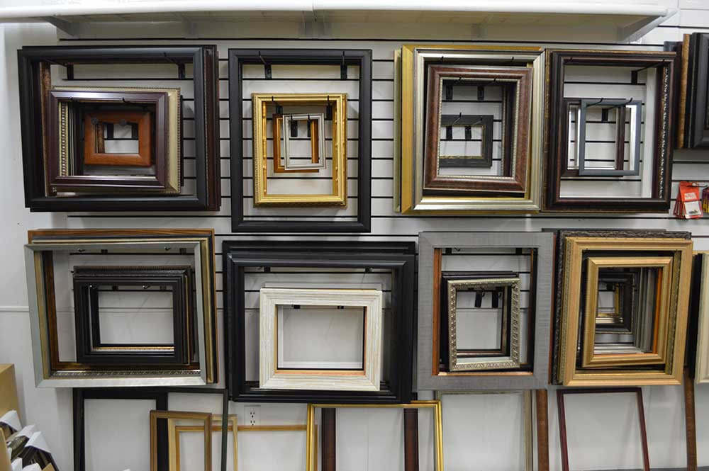 affordable-custom-framing-holyoke-massachusetts