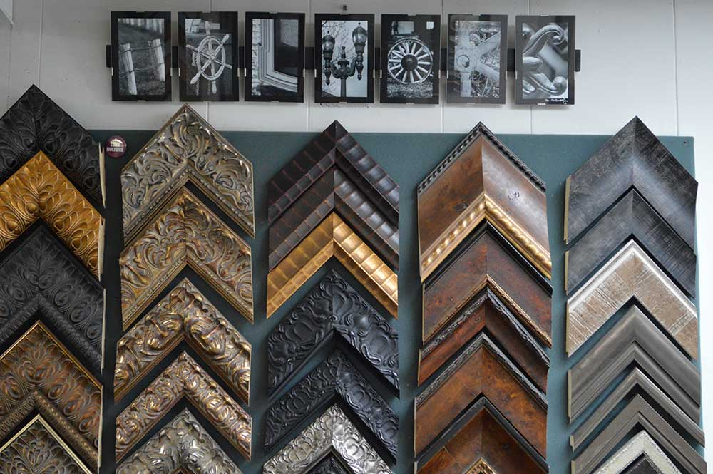 custom-framing-and-gifts-holyoke-ma