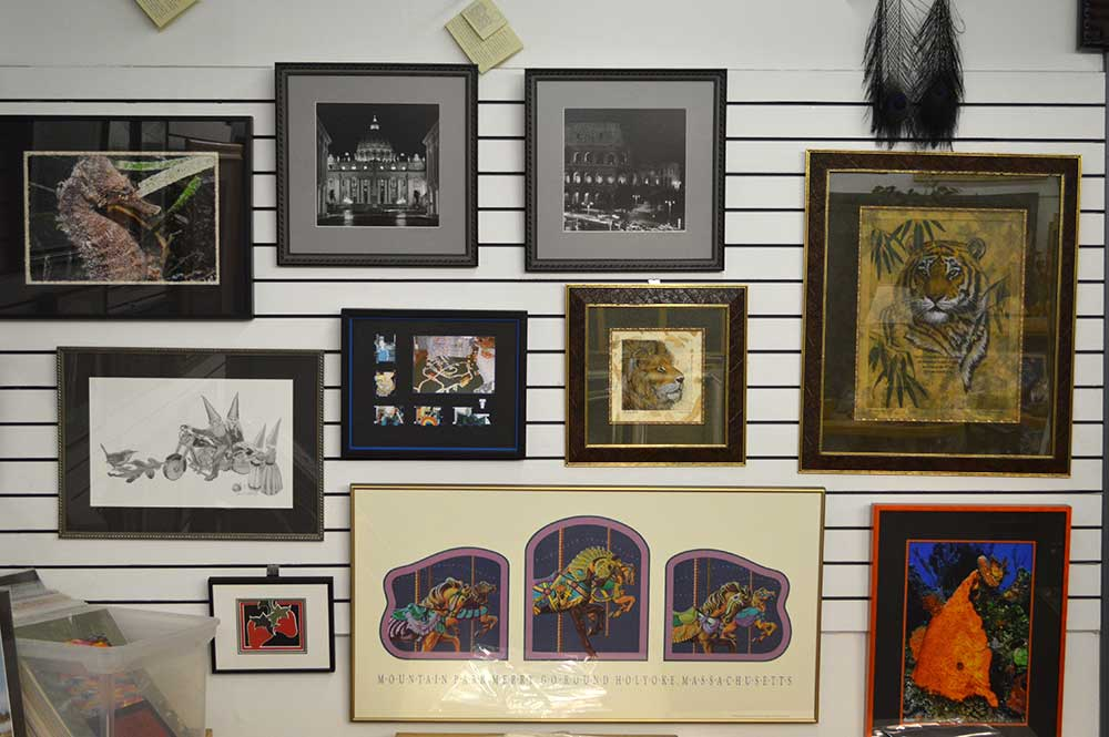custom-framing-and-gifts-holyoke-massachusetts