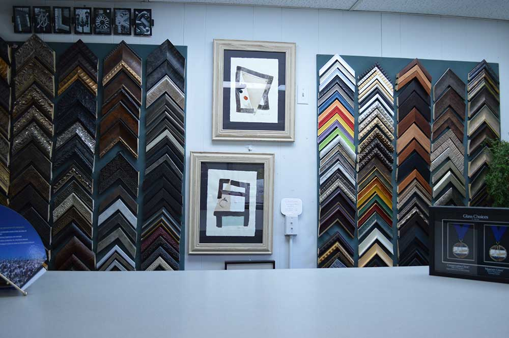 custom-framing-and-gifts-springfield-ma