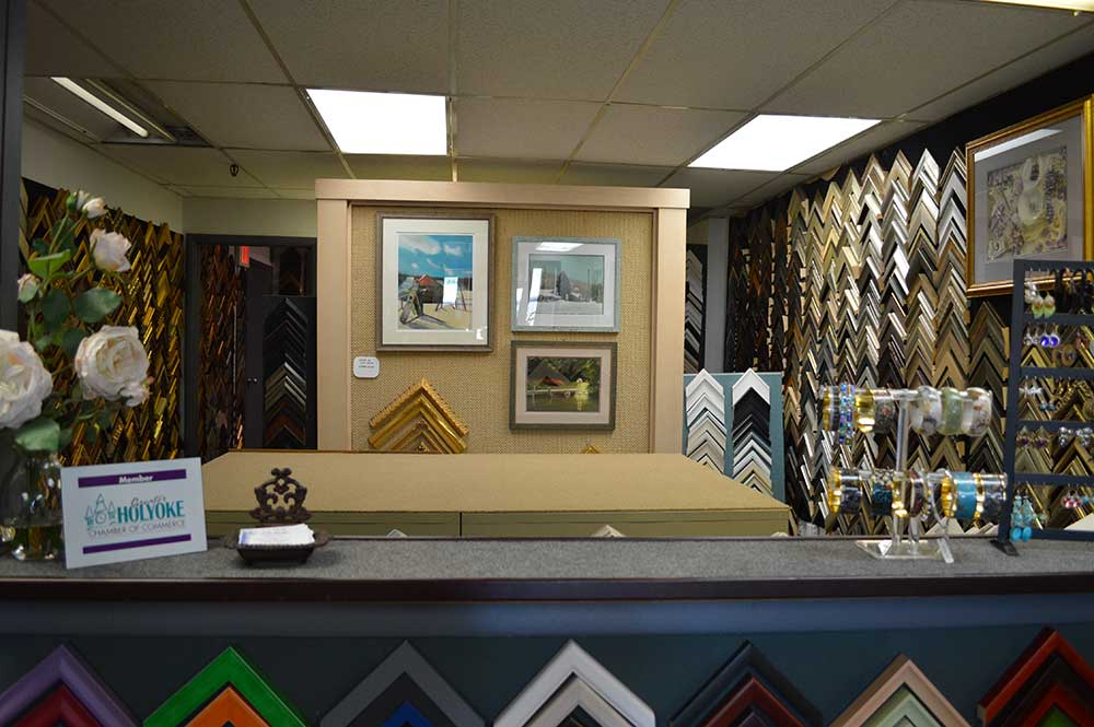 custom-framing-solutions-massachusetts