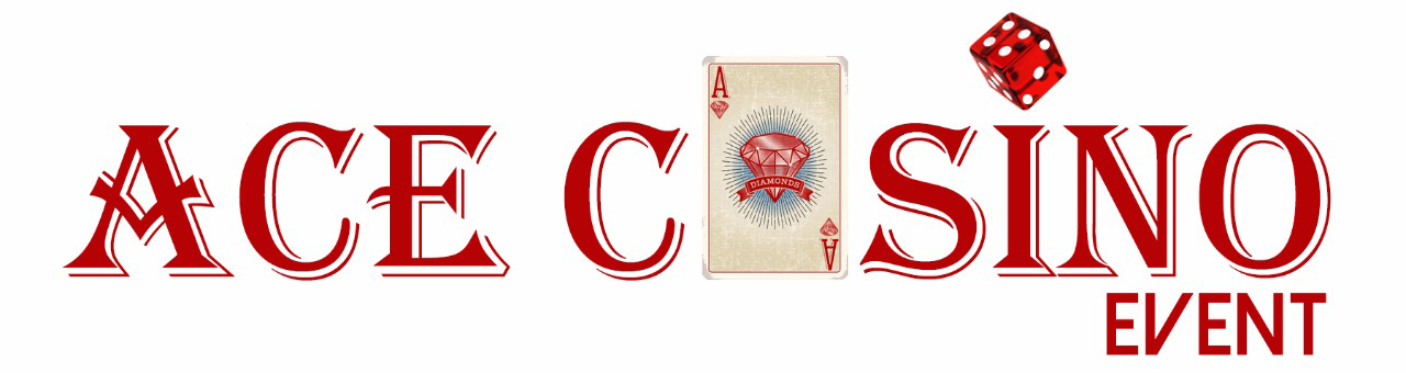 Ace Casino Event