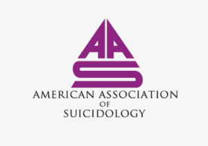 September 2018 Update: Crisis Services receives re-accreditation & high praise from the American Association of Suicidology!