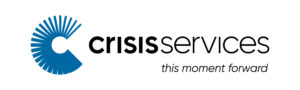 Celebrating 50 Years of Service to the Community, Crisis Services  Revitalizes Brand & Mission