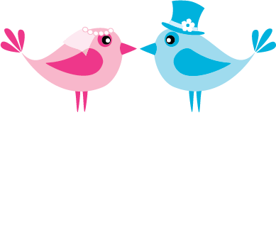 Footer Logo A Day To Remember