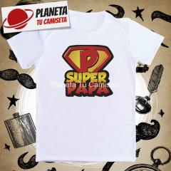 DPSP-9