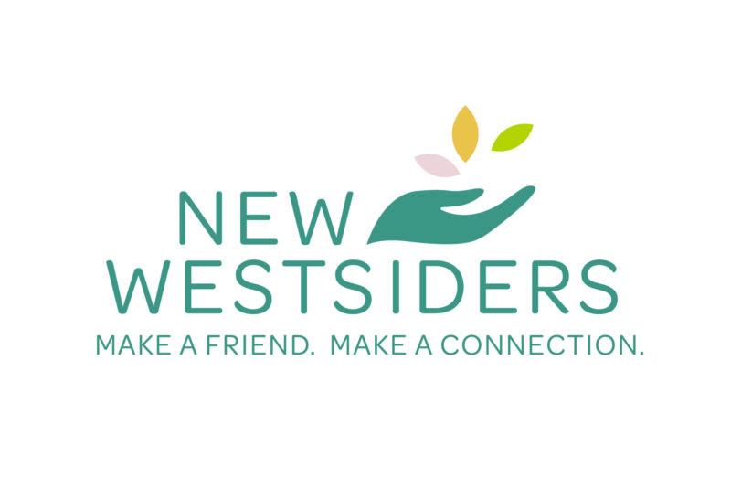 New Westsiders