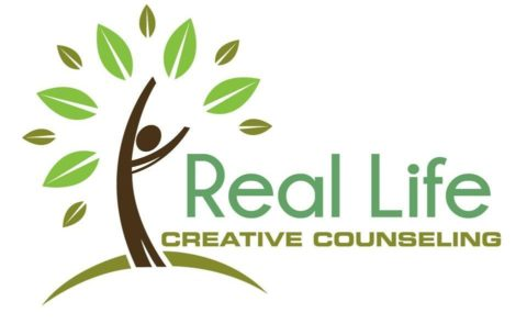 Real Life Creative Counseling