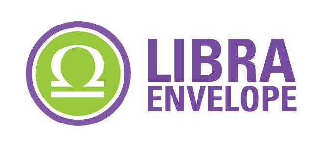 Libra Envelope - Vancouver - Waterproofing - Roof Repairs