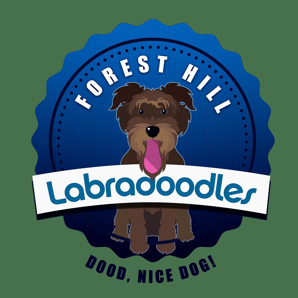Forest Hill Australian Labradoodles