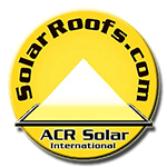 Solar RoofsSolar Hot Water Systems - Solar Water Heating Collectors
