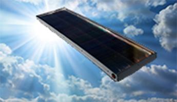 Skyline Islander 10 by SolarRoofs.com ACR Solar