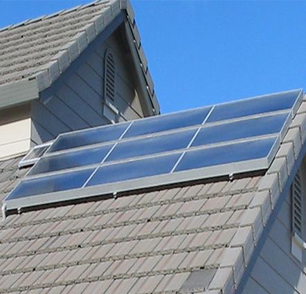 SolarRoofs - Skyline5-SQ-60-Lg-Product