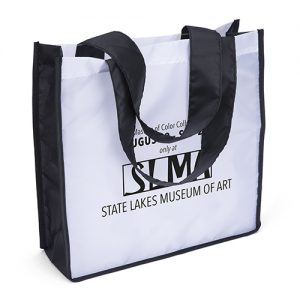 Dali Polyester Bags