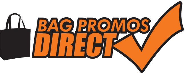 Bag Promos Direct