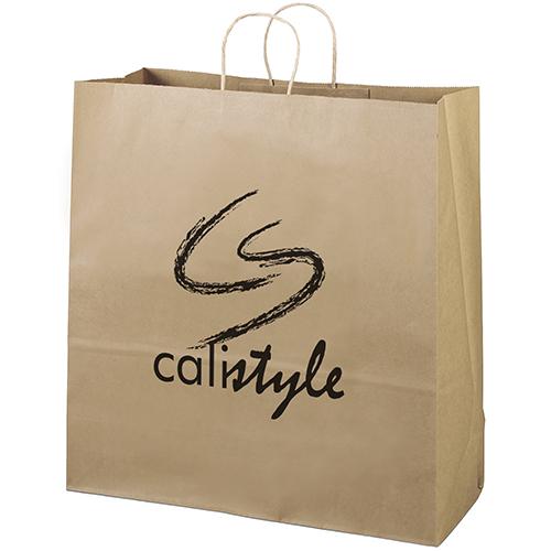 Eco Shopper Duke