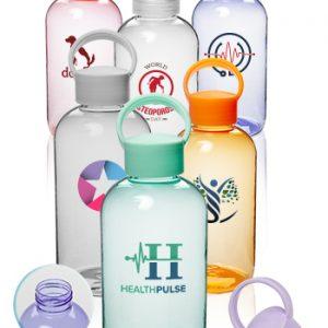 20 oz Beau Water Bottles