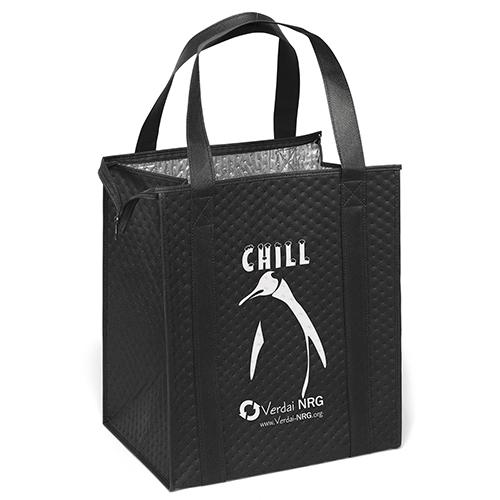 Eco Bags Wholesale