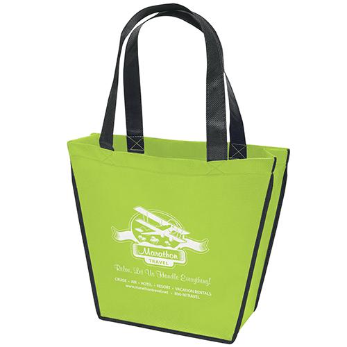 Bag Promos