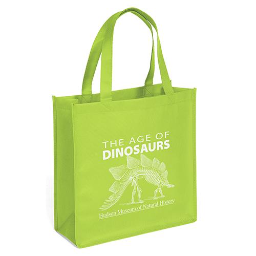 Customizable Reusable Bags