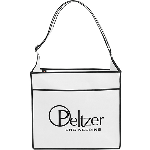 Grocery Bags Wholesale
