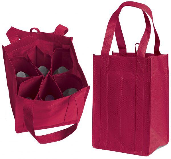 Food Beverage Tote Bag
