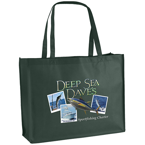 Reusable Shopping Bags Bulk