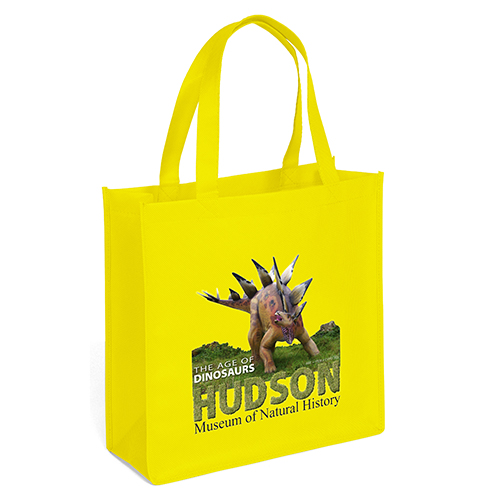 Custom Recycled Bags