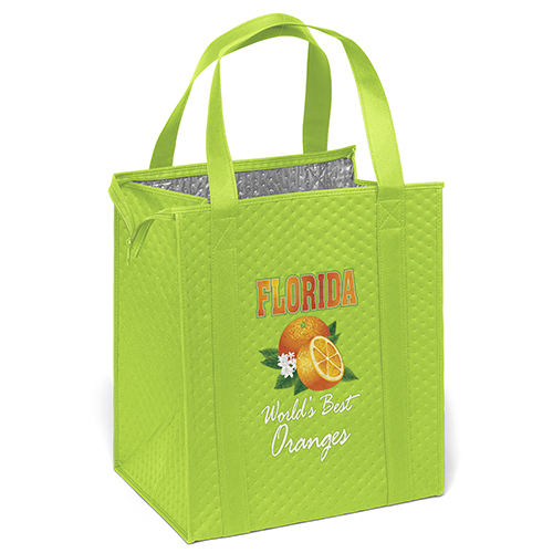 Insulated Bags Wholesale