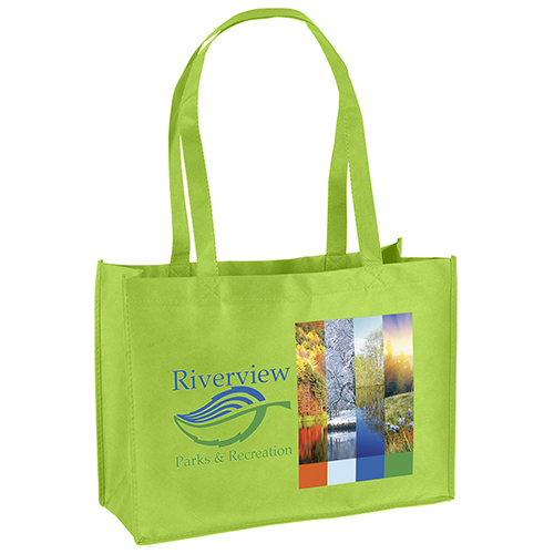Grocery Bags Bulk