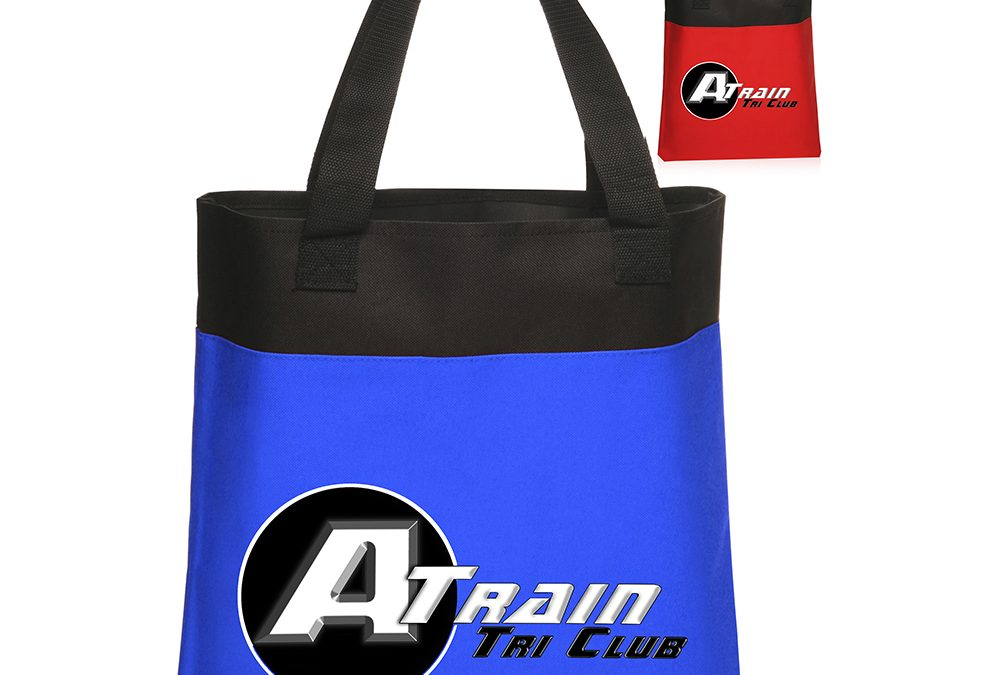 Reusable Shopping Green Bags
