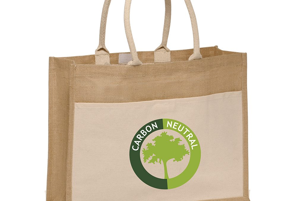 Five Reasons to Invest in Reusable Bags Today!