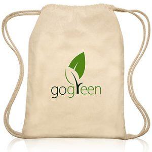 Eco Friendly Bags