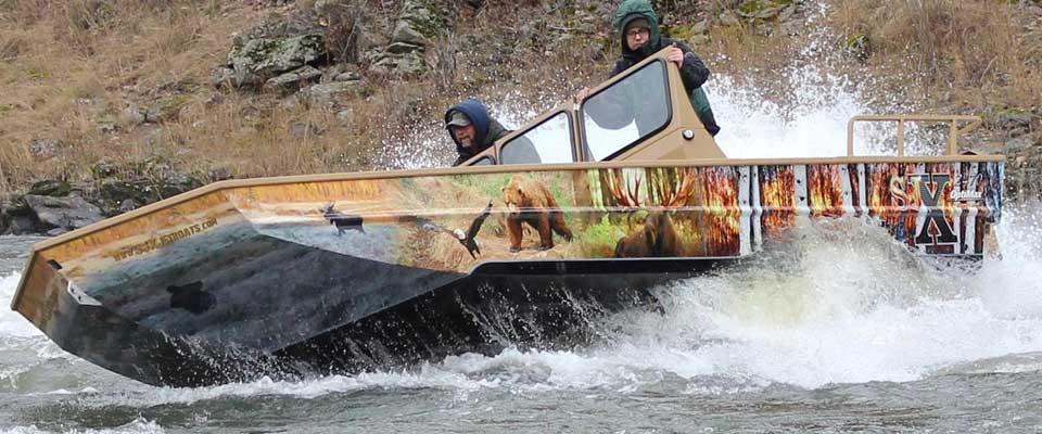alaska-wildlife-sjx-jet-boat